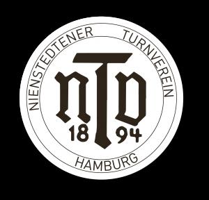 Nienstedtener Turnverein von 1894